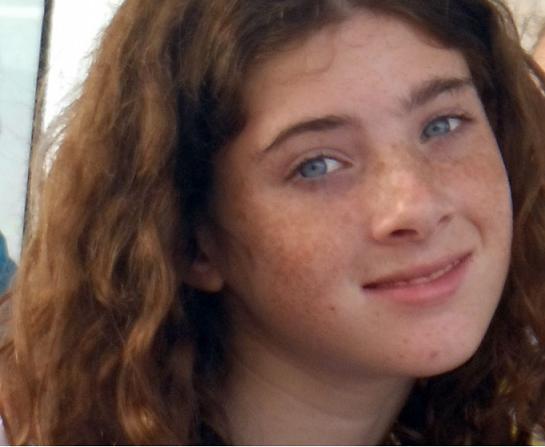 Photo of Encontraron a Carolina, la joven de 17 años extraviada en el barrio de Palermo