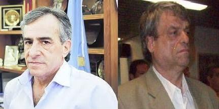 pag.2_ Cariglino y Martínez