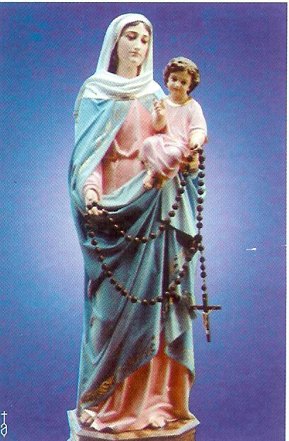 pag.4_Nuestra Señora del Rosario de San Nicolás