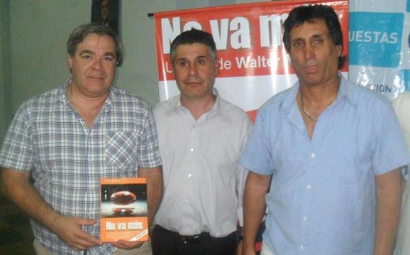 Pag.9_ Ferragut, Martello y Lobos