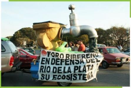 inodoroprotesta_ambiental