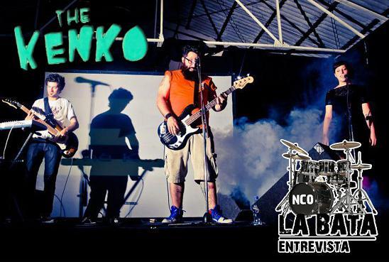 THE_KENKO