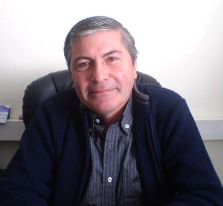 Pag.3 Prof. Antonio Colicigno