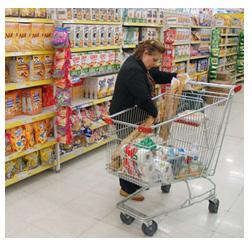pag.5_supermercado