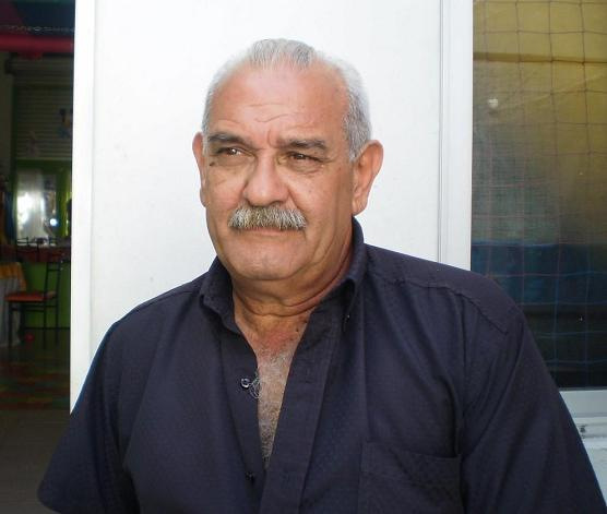 pag.11_Juan Carlos Estévez