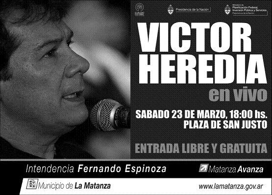 pag.11_Victor Heredia Gris