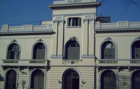 pag.11tierras_municipio