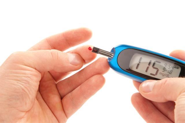 pag.4_imagen de diabetes