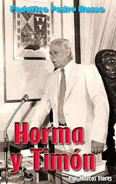 Pag.5_ Tapa del libro Horma y Timón
