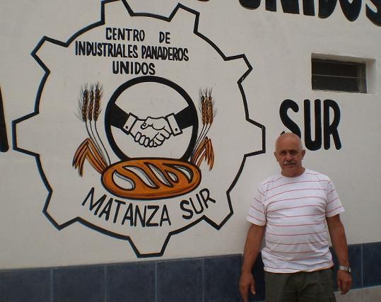 pag.6_ José Hernándesz