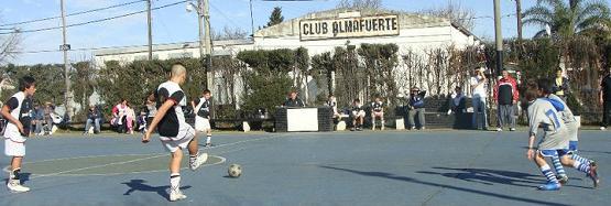 pag.8_club almafuerte