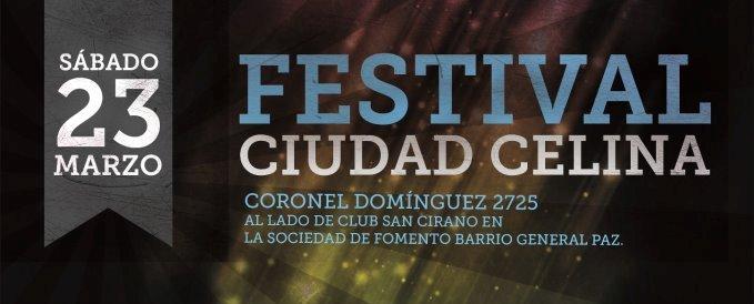 pag.8_festival celina