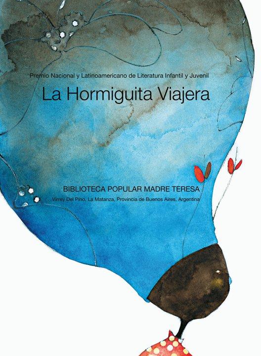 pag.8_homiguita