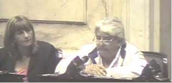 pag.9_Ledesma junto a Gardella