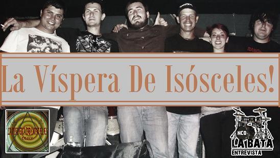 VISPERADEISOCELES_NCO1