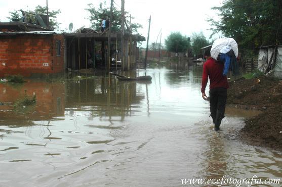 inundacones_la Palangana