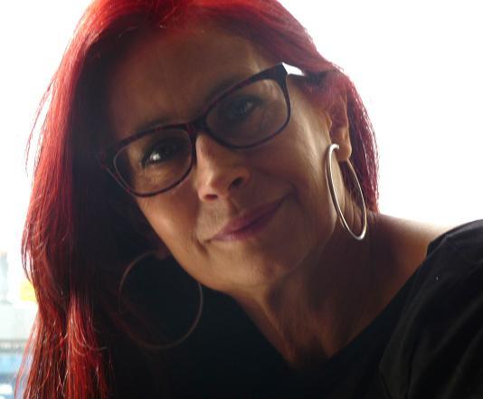 Photo of Entrevista: Dioni D´Amaral, desde España con amor