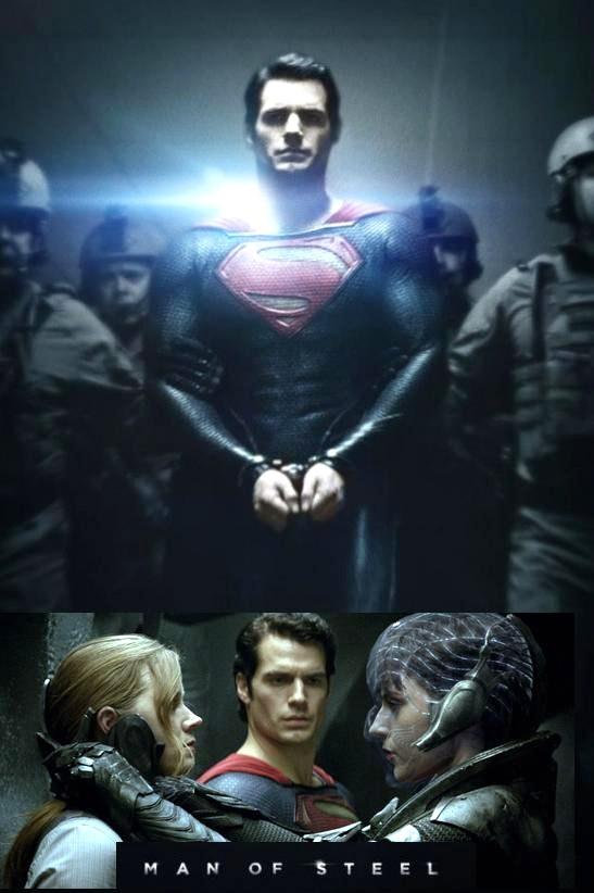 pag.12_superman