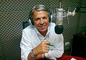 Photo of José C. Paz: Periodista denuncia agresión