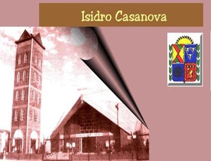 MAT3 Casanova  (1)