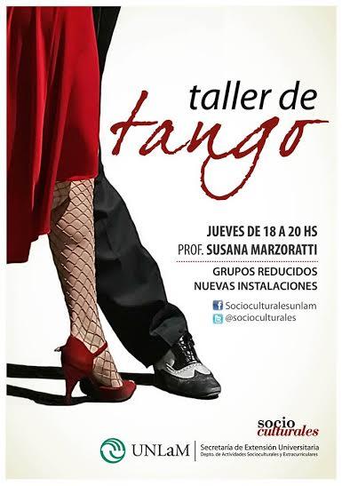 Photo of Dos X Cuatro: El Tango En Primera Persona