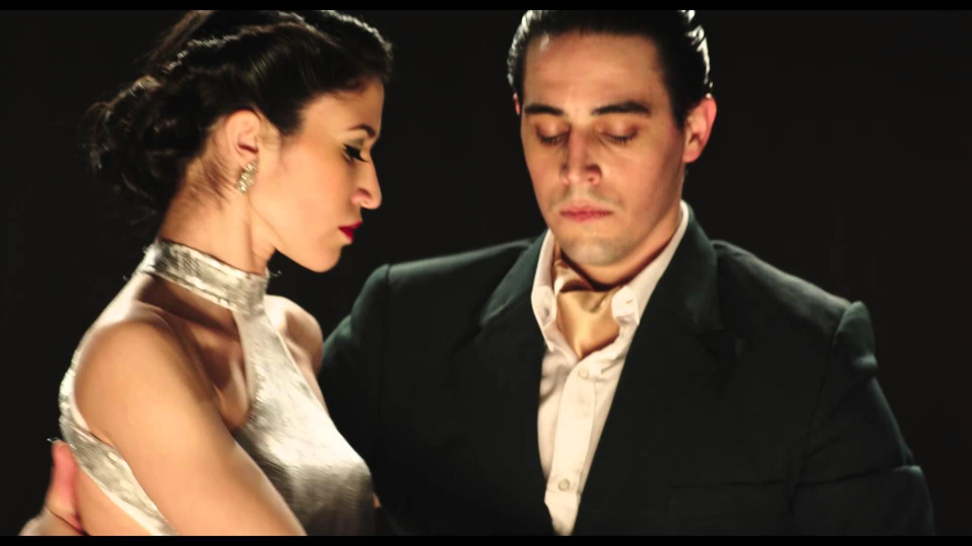 """Photo of Crítica: """"Un tango más"""", Una película 100% milonguera"""