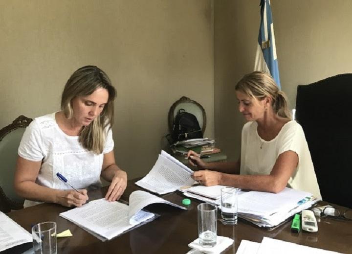 Photo of Cañuelas: Cerrarán el basural a cielo abierto