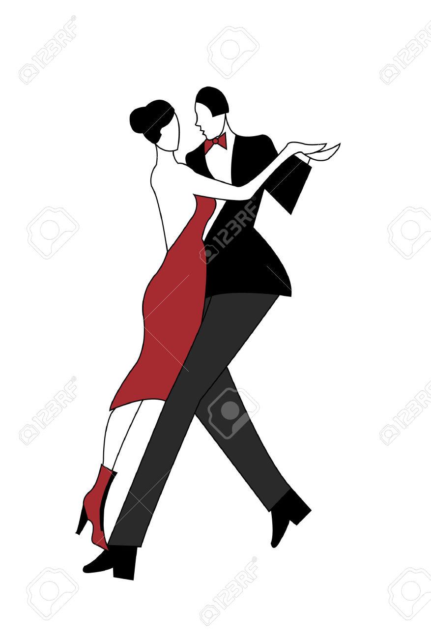 Photo of SumArte: Sorpresa por el nivel de pareja de alumnos del Taller de Tango