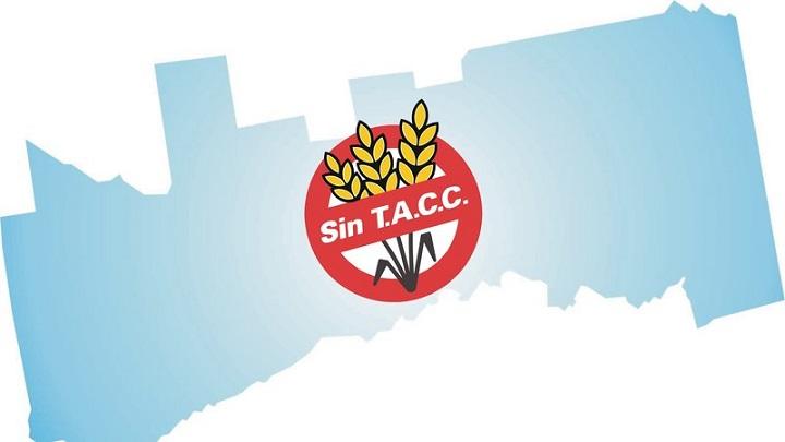Photo of Promueven en el HCD la aprobación de la ordenanza Celíaca