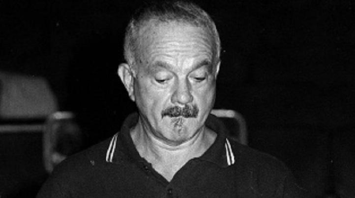 Photo of Astor Piazzolla, a 25 años de la muerte del último transformador