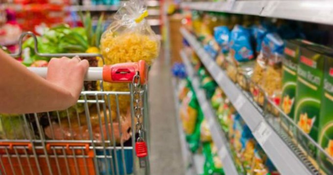 Photo of Inflación: La canasta básica aumentó un 8,8 % en el primer semestre