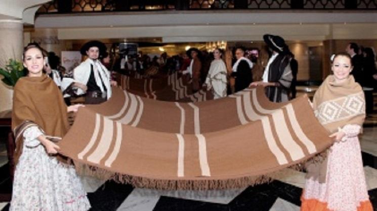 Photo of Las reservas hoteleras para la Fiesta del Poncho alcanzan el 90 por ciento