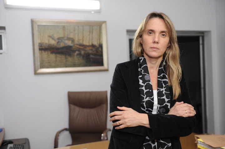Photo of El Gobierno designó a la nueva titular de ACUMAR