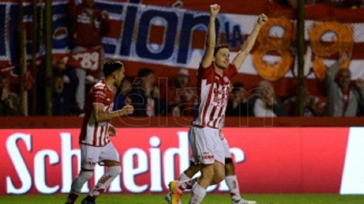 Photo of Unión ante Deportivo Morón en un cruce entre dos de las revelaciones