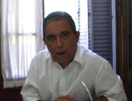 Photo of Quórum propio para el PJ en el HCD de La Matanza