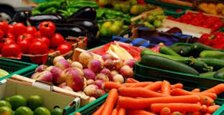 Photo of La brecha de precios de los productos agropecuarios bajó a 4,68 veces