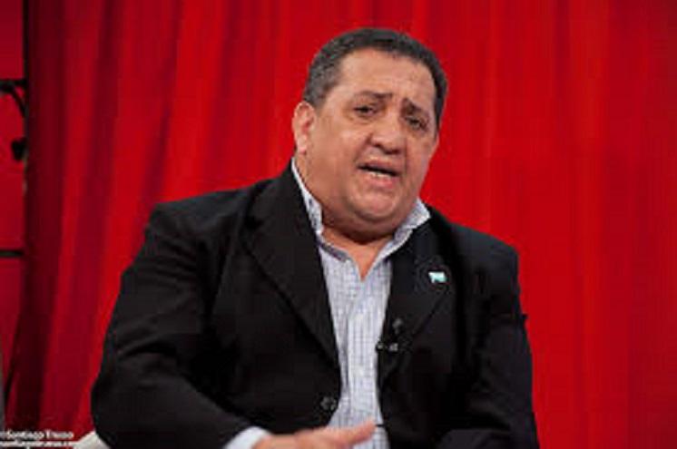 Photo of D'Elía fue condenado pero no irá preso