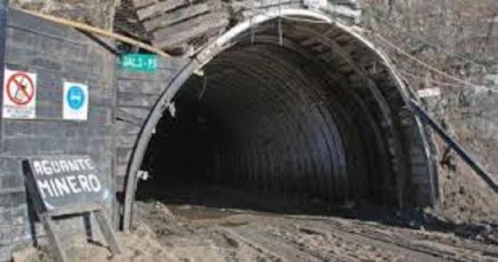 Photo of Se unen a la marcha los mineros santacruceños