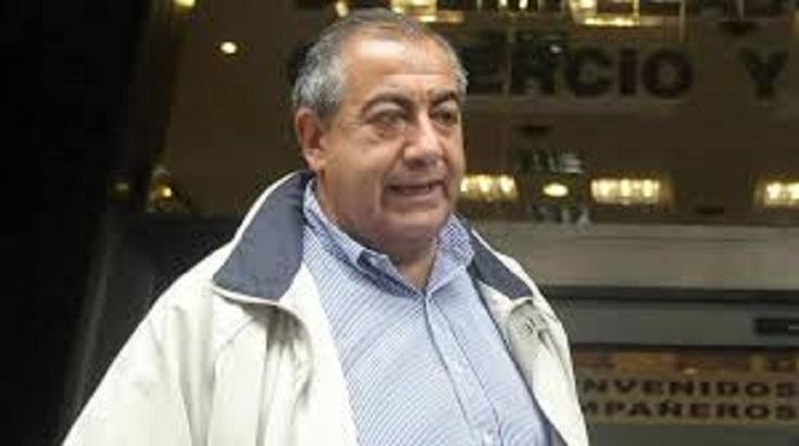 Photo of Daer criticó la marcha del 22 de febrero
