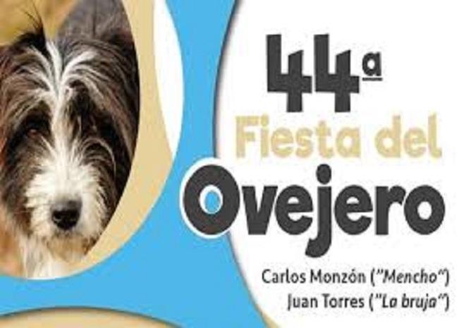 Photo of «Fiesta Provincial del Ovejero»