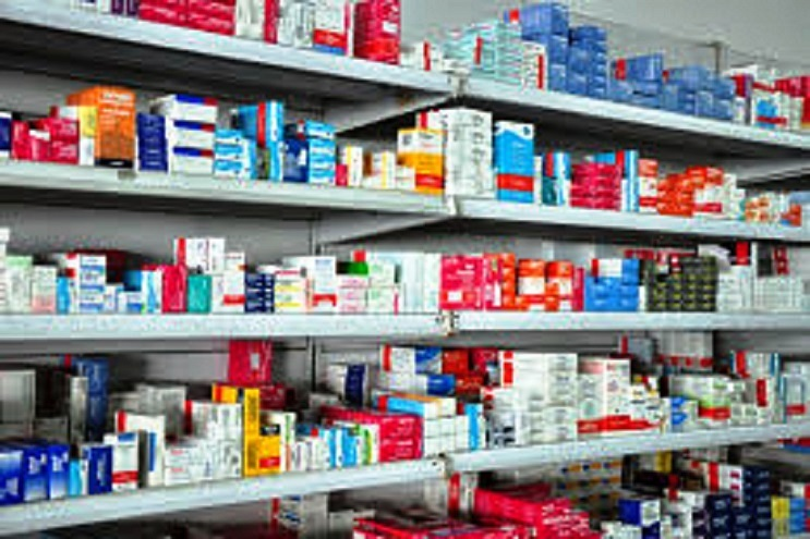 Photo of Bajarán los precios de los medicamentos para los jubilados