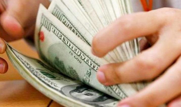 Photo of Impacto inflacionario en el dólar
