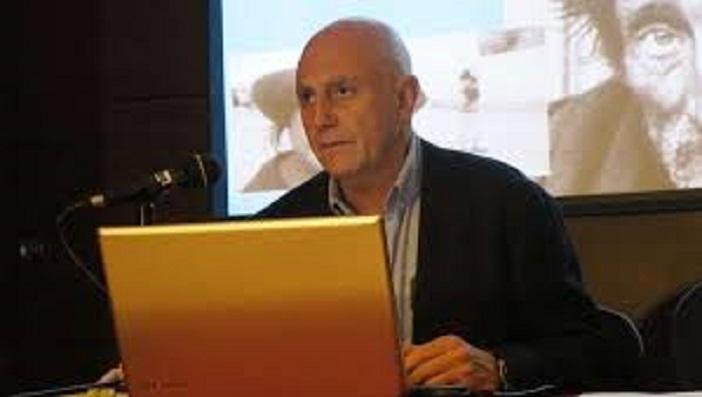 Photo of Agustín Salvia habló sobre la pobreza y el empleo