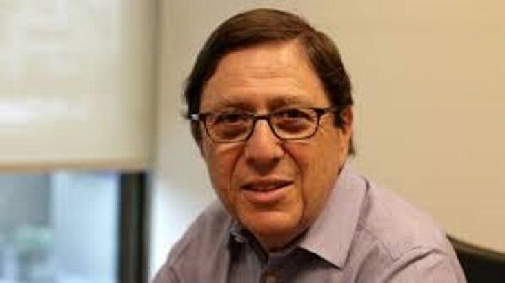 Photo of El economista Miguel Kiguel dijo que en mayo la inflación va a bajar