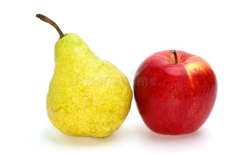 Photo of Aumentan los precios de peras y manzanas