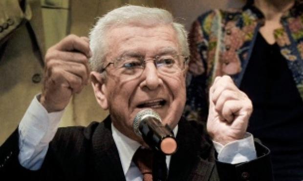 Photo of El titular de Consumidores Libres habló sobre el aumento de los productos