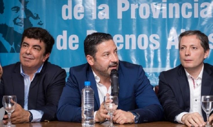 Photo of FMI: Rechazo del peronísmo bonaerense