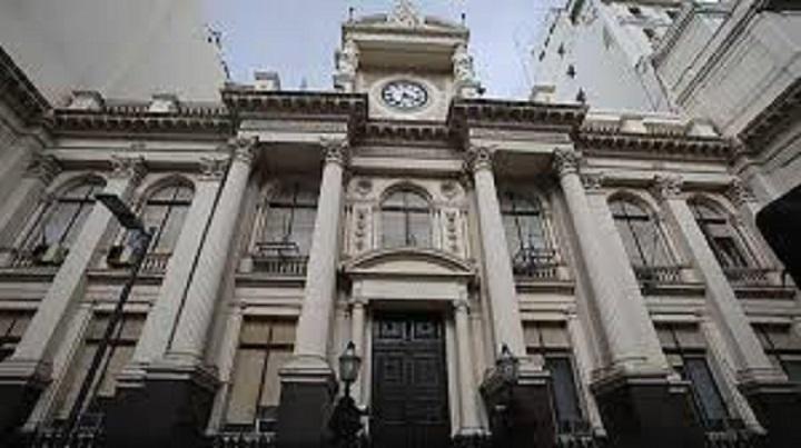 Photo of Vencimientos de Lebac