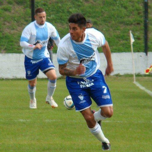 Photo of Argentino de Merlo