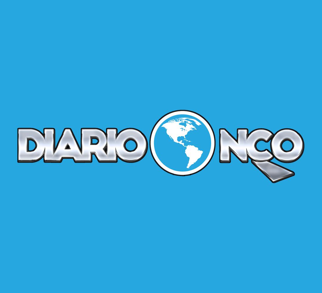 DiarioNCO